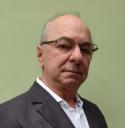 https://www.corepr.org.br/wp-content/uploads/2021/05/Conselheiro-Geraldo-de-Freitas.png | Core PR