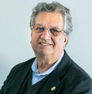 Celso Luis de Andrade | Core PR