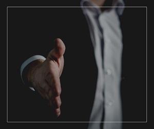 Os desafios e mudanças nas relações entre representantes e seus clientes | Core PR
