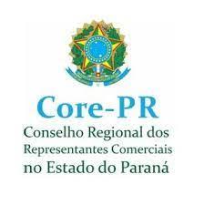 Core-PR publica edital de convocação para eleições | Core PR