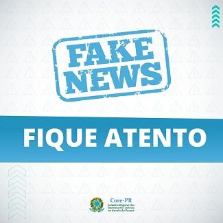 Representantes Comerciais devem ficar atentos à propagação de fake news | Core PR
